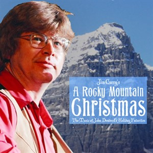Rocky Mountain Christmas.Grand Valley Concerts Rocky Mountain Christmas