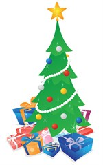 christmas-tree-with-presents-vector-illustration-of-a-shimmering-GHEFZS-clipart_thumb.jpg