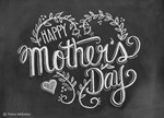 happy-mothers-day-clipart_thumb.jpg