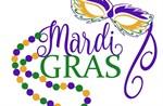mardi-gras-logo-clipart-50-1200x787_thumb.jpg