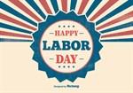 retro-labor-day-illustration-vector_thumb.jpg