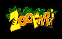 zoofari_thumb.png