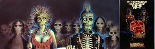1250_The_return_of_the_living_dead_thumb.jpg