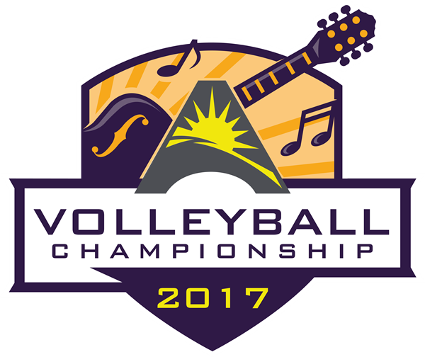 2017 ASUN_Championship_Mark_Lipscomb_Volleyball EDIT.png