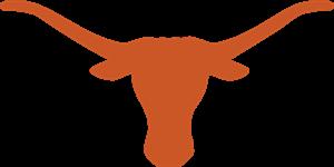 Texas_thumb.png