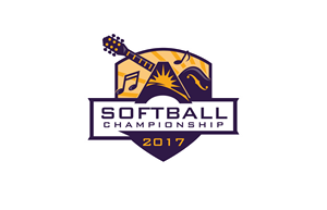 asun tourny softball.png