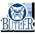 butler.png