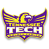 tn tech.png