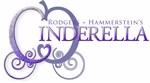 CINDERELLA_Logo_4C_thumb.jpg
