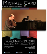 Michael Card Poster_thumb.png