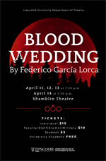 THE-19-005 - Blood Wedding Poster_opt1_thumb.png