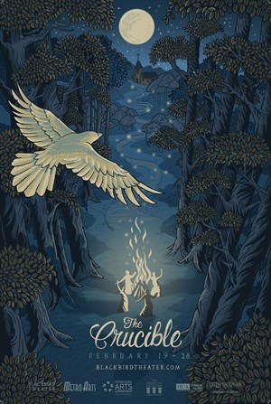 crucible-poster-web-2.jpg