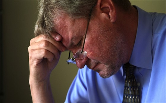 2014 Feature Images\Overnighters PASTOR WORRIES.jpg