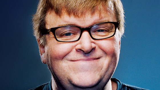 2014 Feature Images\michael-moore.jpg