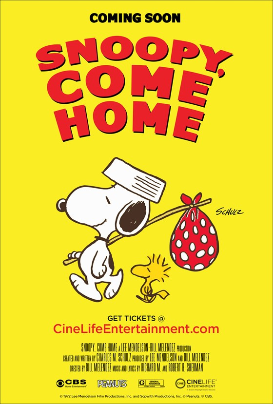 snoopy-poster-online-1080x1600.jpg
