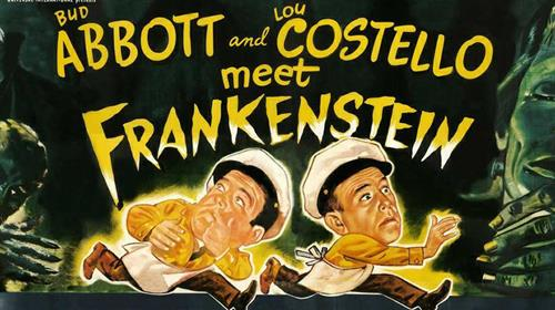 Abbott_and_Costello_OPTION_FOR_AGILE_thumb.jpg