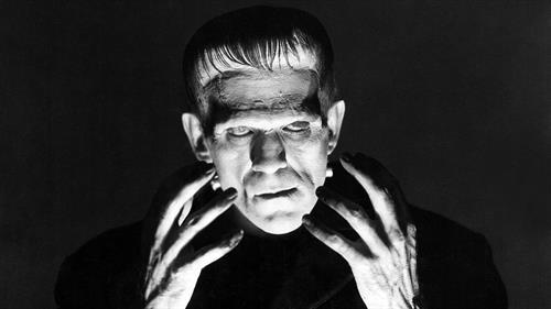 Frankenstein_TMDB-5gcgkq5oQkrXqUJt6vrmTkUWG4a.jpg