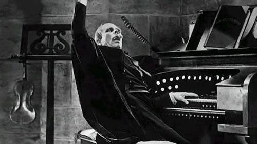 The_Phantom_of_the_Opera_TMDB-jkuBqU3F1CQBzHLDGjKtka91JUG.jpg