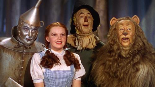 Wizard_of_Oz_for_AGILE_thumb.jpg