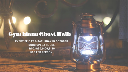 Cynthiana Ghost Walk FB Event .png