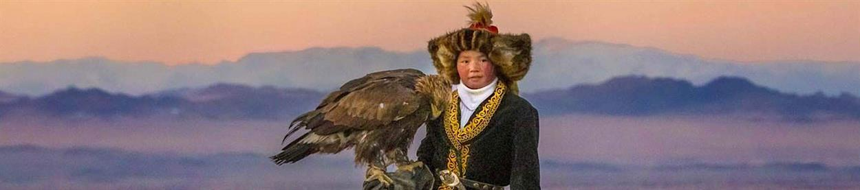 THE_EAGLE_HUNTRESS_AGILE.JPG