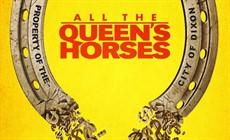 All-the-Queen-Main_thumb.jpg