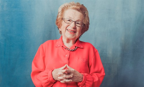 Ask-Dr-Ruth-1_thumb.jpg