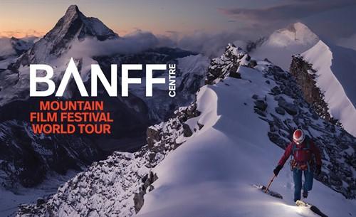 Banff-2020-main_thumb.jpg