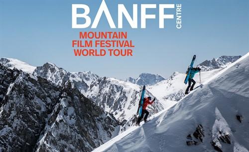 Banff-21-main_thumb.jpg