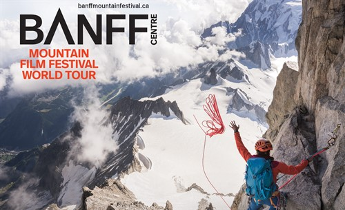 Banff-Film-Fest-main_thumb.jpg