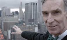 Bill-Nye3_thumb.jpg