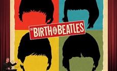 Birth-of-the-Beatles-main_thumb.jpg