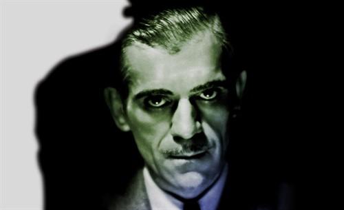 Boris-Karloff-main_thumb.jpg