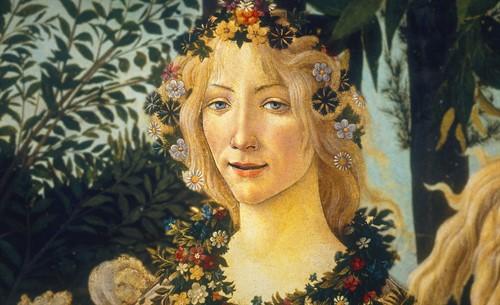 Botticelli-main_thumb.jpg