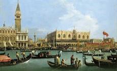 Canaletto-main_thumb.jpg