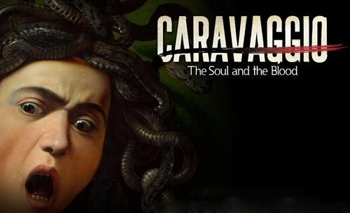 Caravaggio2_thumb.jpg