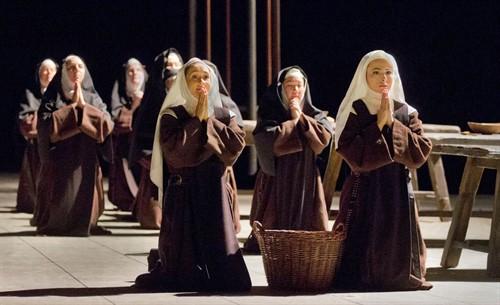 Carmelites_1-1250_thumb.jpg