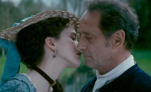 Casanova-Last-Love-1_thumb.jpg