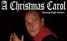 Christmas-Carol-main_thumb.jpg