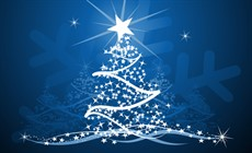 Christmas_thumb.jpg