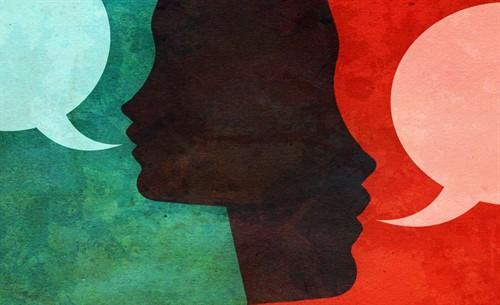 Conversations-slate_thumb.jpg