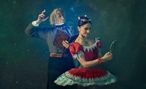 Coppelia-Royal-Ballet-main_thumb.jpg