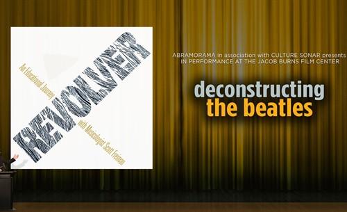 Deconstructing-Revolver-mainpg_thumb.jpg
