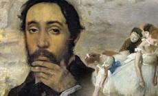Degas-main_thumb.jpg