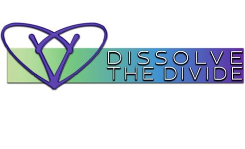 Dissolve-the-Divide-logo_thumb.jpg