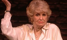 Elaine-Stritch-JPEG-06_thumb.jpg