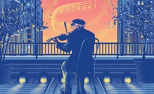 Fiddler-main_thumb.jpg