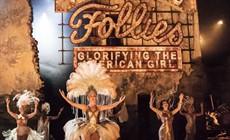 Follies-main_thumb.jpg