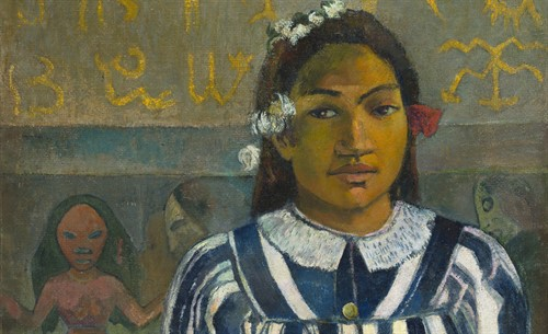 Gauguin-exhibit-main'_thumb.jpg