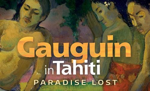Gauguin_Thaiti_Quad_thumb.jpg